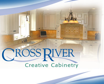 Cross River Cabinetry   Oxford, CT Connecticut   Full ...